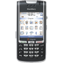 BlackBerry 7130c Emoticon