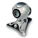 Webcam Emoticon