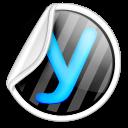 Yammer Emoticon