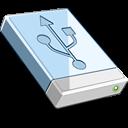 USB HD Emoticon