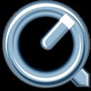 Quicktime Emoticon