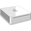Macmini Emoticon