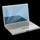 Macbook Pro Emoticon