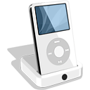IPod Emoticon