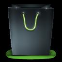 Shoppingbag Emoticon