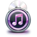 ITunes Emoticon