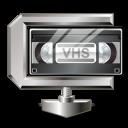 Video Compress Emoticon