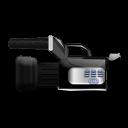Pro Video Cam Emoticon