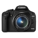 500d Front Emoticon
