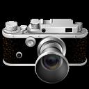 Leica 4 Emoticon