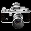 Leica 3 Emoticon