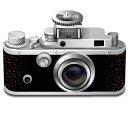 Leica 2 Emoticon