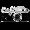 Leica Emoticon