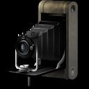 Kodak Emoticon