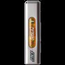 PNY USB Stick 2GB 1 Emoticon