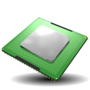 CPU Z Emoticon