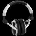 American Audio HP 700 Headset Emoticon