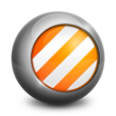 Vlc Emoticon