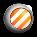 VLC Emoticon