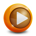 Adobe Media Player Emoticon