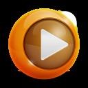 Adobe Media Player Emoticon