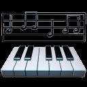 Synthesizer SH Emoticon