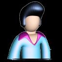 Performer SH Emoticon