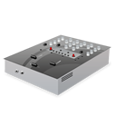 Mixing Desk Emoticon