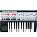Novation SL MK 2 Emoticon
