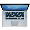 Apple MacBook Pro Emoticon