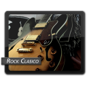 Rock Classic Emoticon
