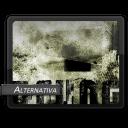 Alternative Emoticon