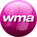 Wma Fuchsia Emoticon
