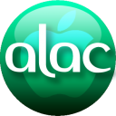ALAC Emerald Emoticon