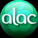 Alac Emerald Emoticon