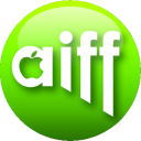 Aiff Green Emoticon