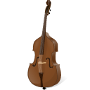 Contrabass Emoticon