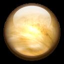 Venus Emoticon