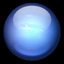 Neptune Emoticon