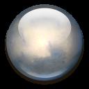 Ceres Emoticon