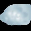 Fog Emoticon