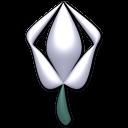 Tulipacea Emoticon