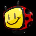My Computer Emoticon
