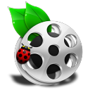 File Movie Emoticon