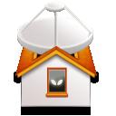 SETI At Home Emoticon