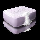Soap Emoticon