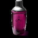 Fragrance Emoticon