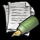 Rich Text Editor Emoticon