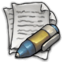 Mdi Text Editor Emoticon