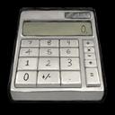 Calculator Emoticon